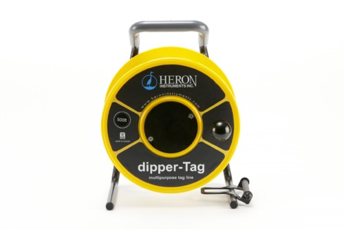 dipper-Tag Replacement Parts