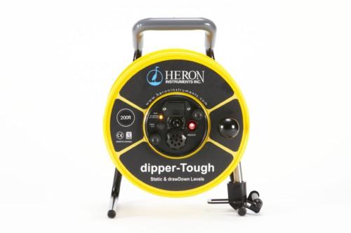 dipper-Tough Replacement Parts