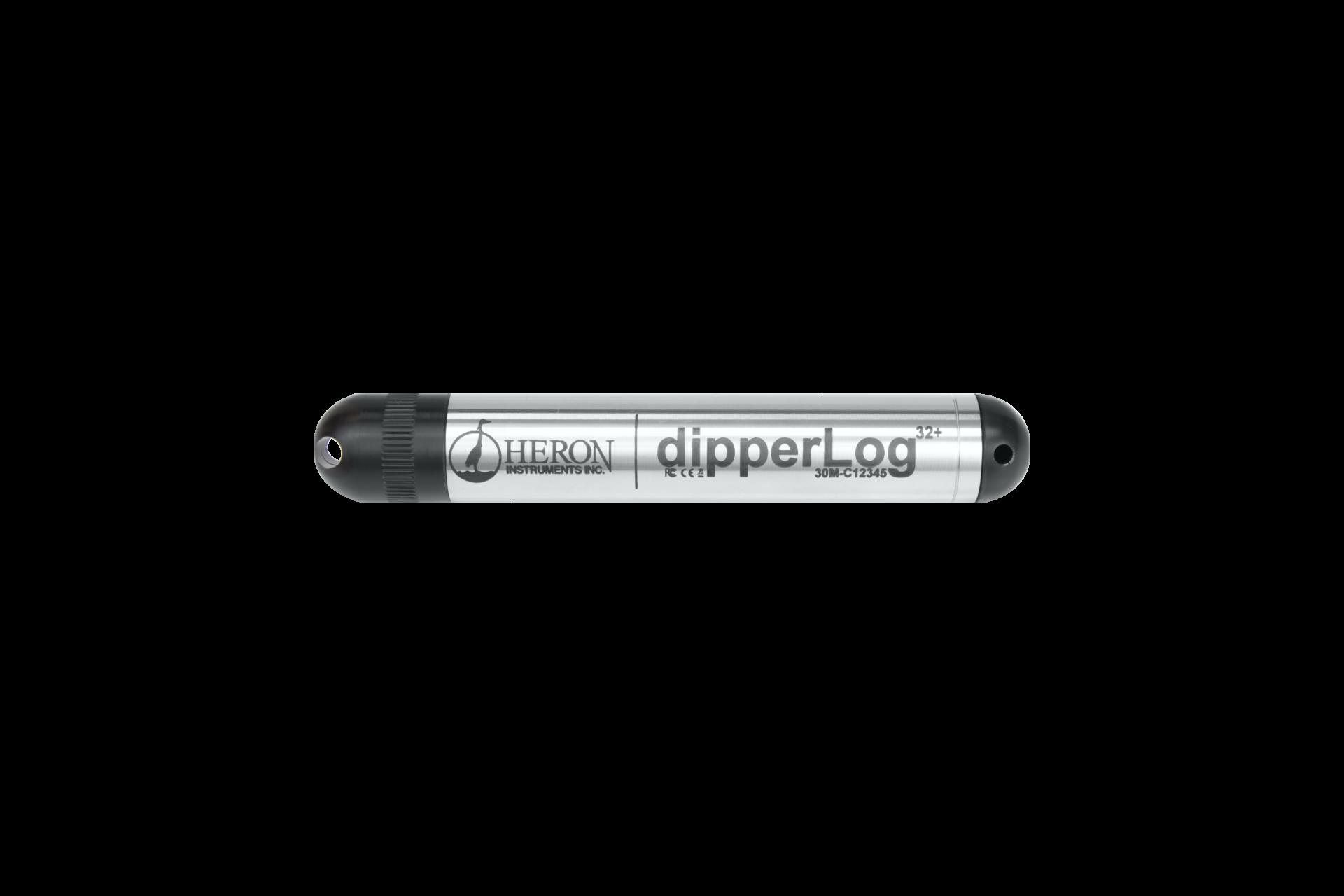 dipperLog