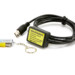 dipperLog Software + PC Communication Cable