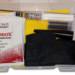 dipperLog Maintenance Kit