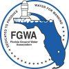 جمعية المياه الجوفية فلوريدا
