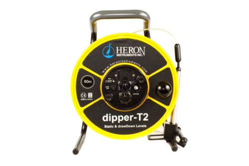 dipper-T2 Replacement Parts