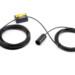 SDI-12 Interface Cable